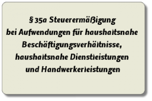box_§35